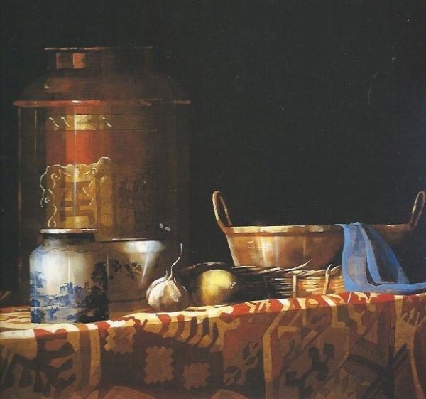 Solomon Gallery, Dublin 23rd October – 15th November 2000