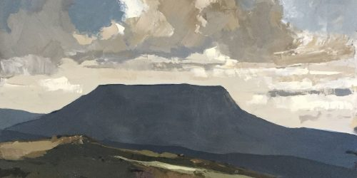 Muckish-County-Donegal-36x60
